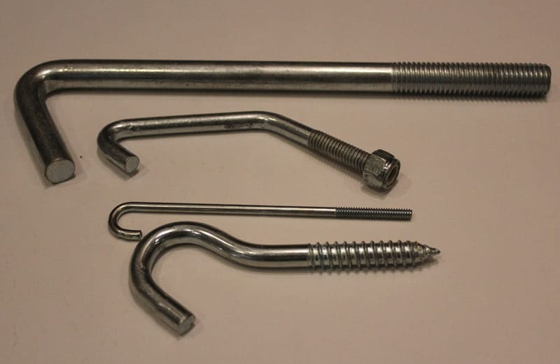 Custom Hook