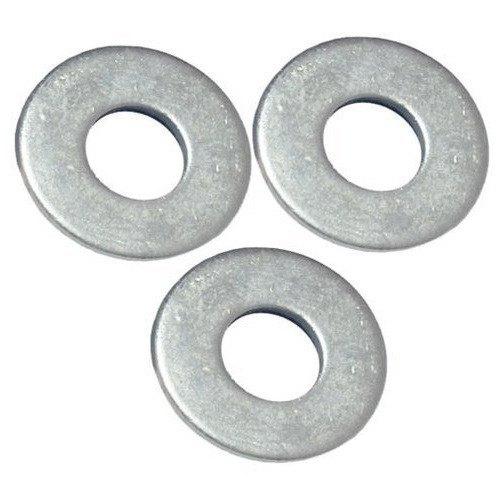 Hardened Round Washers